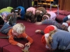 kids-on-floor-during-a-performance