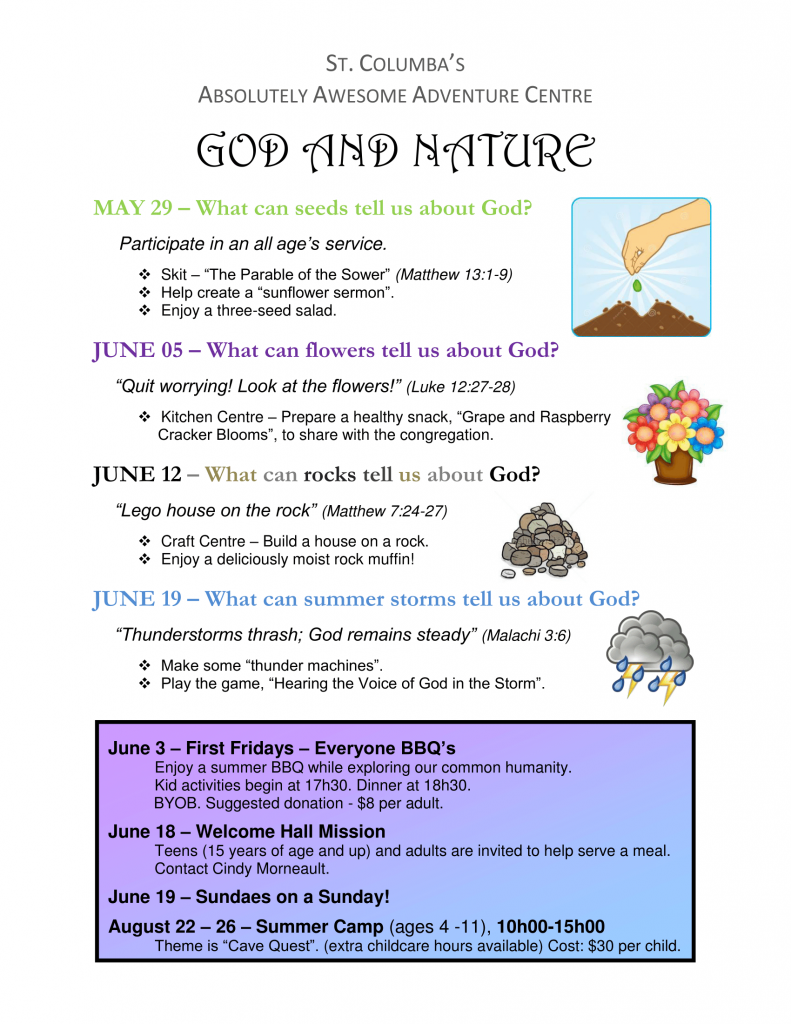 June 2016 theme in the AAAC(2)-1