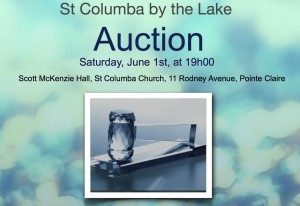 auction poster cropped