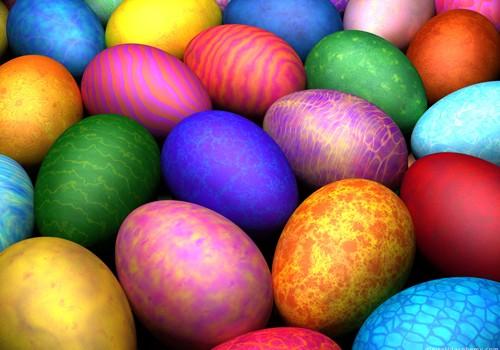 Saturday, April 4, 1:30-3:30  (For children ages 4 -11)
