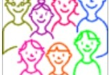 A joint project of 8 United and Presbyterian churches providing referral services, workshops & short-term counseling on issues of family […]