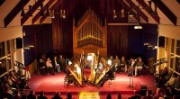 ST. COLUMBA CONCERTS 2014-2015 Suggested donation: $12. Free for children. To sample some recent St. Columba Concerts, follow the YouTube […]
