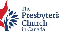 Presbytery Will Vote on Human Sexuality