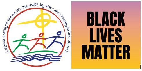 St. Columba Welcome Statement