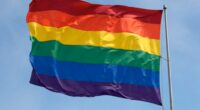 Same Sex Blessing/Ordination Approved, June 2021